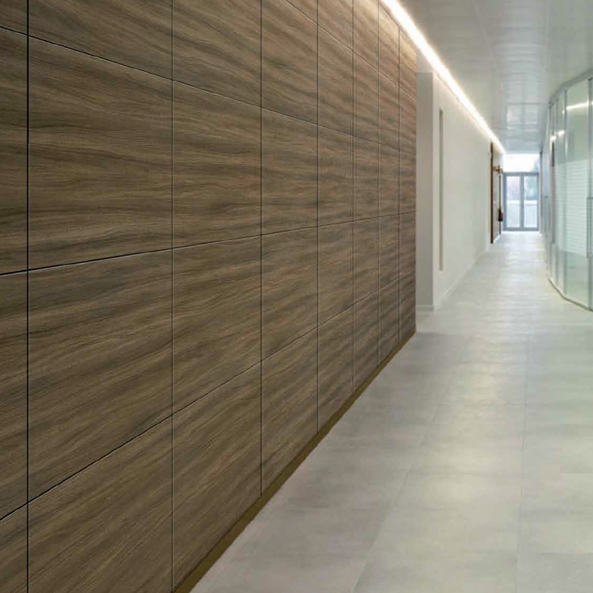 3M DI-NOC Architectural Finishes