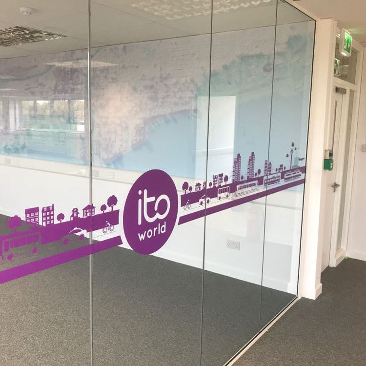 ito window graphic