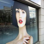 Retail Graphics | Shop Window Graphics